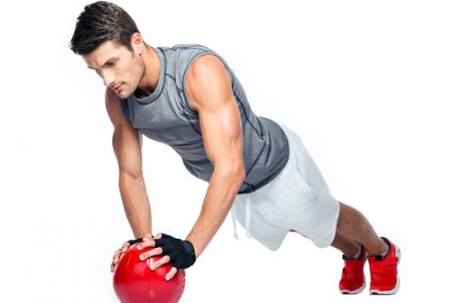The Best Exercises For Increasing Stamina