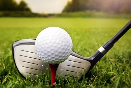 Golfing Terms Explained – Learn the Language of Golf