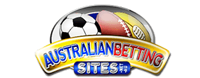 Australian Betting Sites